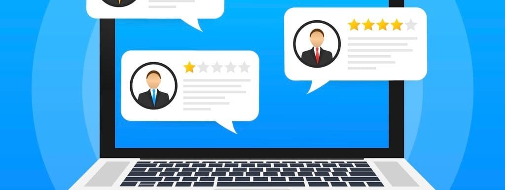 How Can Companies Easily Get Google Reviews Buy Cheap Offers?