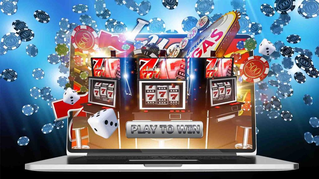 Do not stay without trying the poker online idn