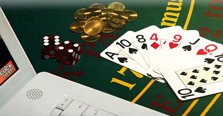 Ts911 and its comprehensive and hassle-free casino gaming and betting method