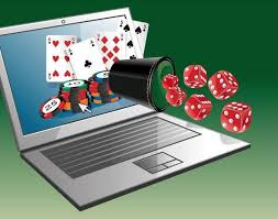 Strategies that can be used in playing poker games