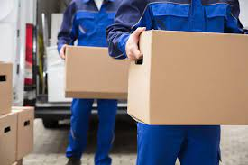 Things To Consider While Selecting The Packaging Business For Shifting