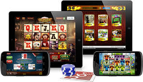 Know  more about the free slot games
