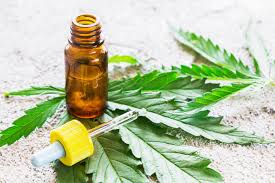 The Ultimate Guide to CBD Oil for Pain: Facts, What's it Like?