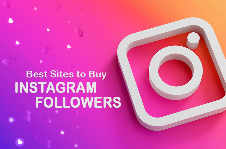 Tips for growing followers on Instagram account