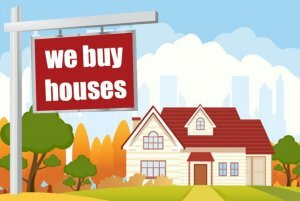 Why Buy Houses As-Is When You Can Work With Real Estate Agents Who Buys Houses As-Is